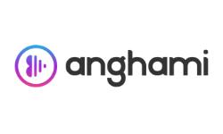Anghami.png