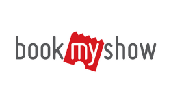 BookMyShow.png