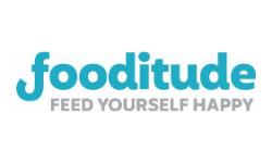 Fooditude.png