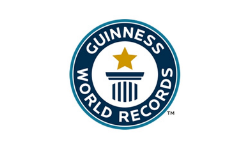 GuinnessWorldRecord.png