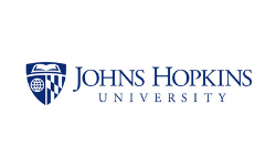 Johns Hopkins.png