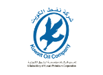 Kuwait Oil Company.png