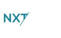 NXTShow.png