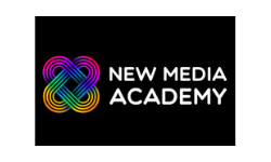 New Media Academy.png