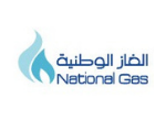 Oman National Gas Company.png