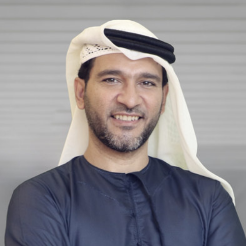 Peyman Rashid Al Awadhi