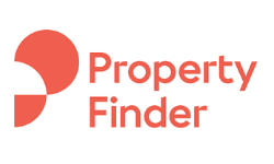 Property Finder.png