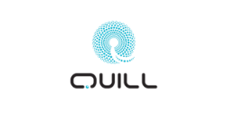 Quill Communications resize.png