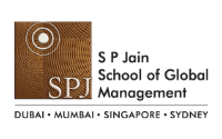 SP Jain Global School of Management.png