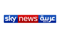 Sky News Arabia.png
