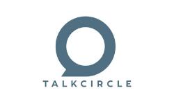 TalkCircle.png