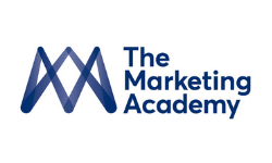 The Marketing Academy.png