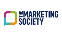 The Marketing Society.png