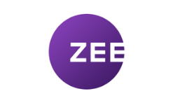 Zee Entertainment.png