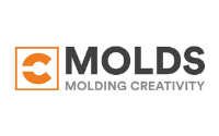 cmolds.png