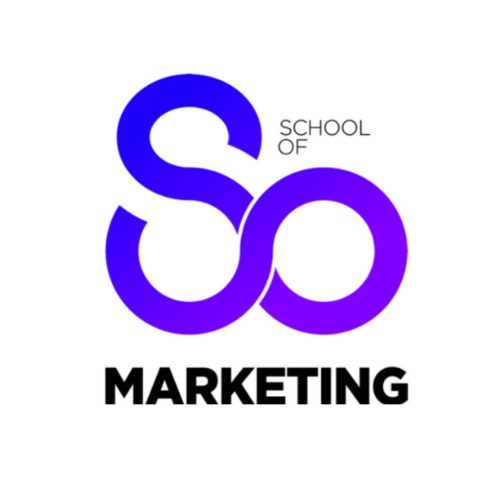 School of Marketing