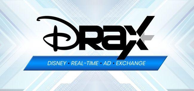 Disney unveils programmatic platform at first ad-tech showcase