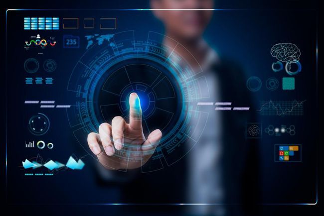 The Future Of Growth: The Top Digital Marketing Trends Of 2021 Explained