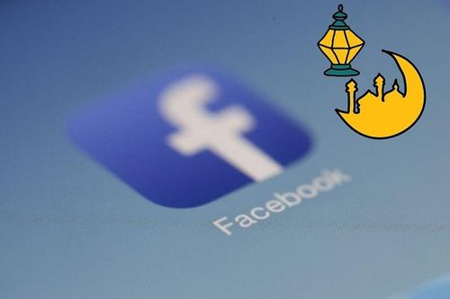 Facebook's Guide for Businesses and Brands Adapting to Ramadan in the New Reality