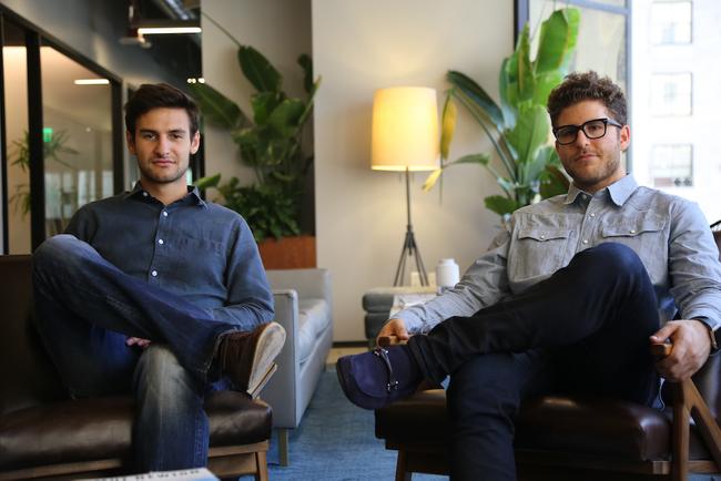 Emotive raises $50M to make text marketing more conversational