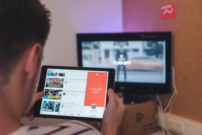 Are Shoppable Videos The Future Of Social Media Marketing?