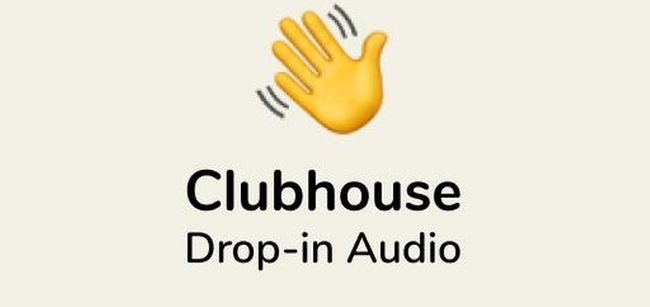 Will Clubhouse be the next social media platform for marketers?