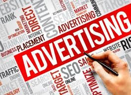 Advertising market worldwide - statistics & facts