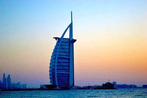 Dubai to welcome tourists from July 7