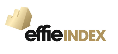 2020 Effie Index: Here are the world's most effective marketers