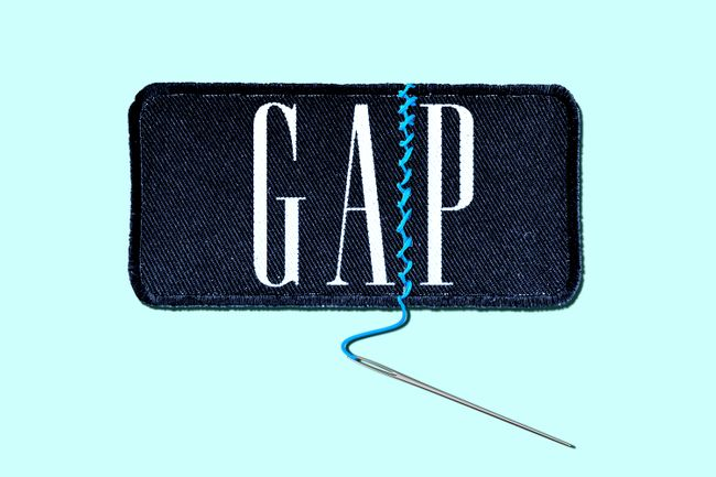 Gap Follows the Trend, Opts to Take Marketing In-House