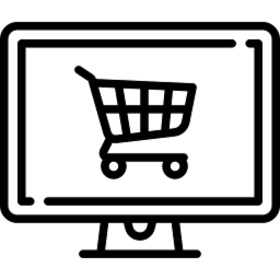 E-commerce and E-retailers Middle East