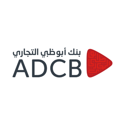ADCB - Abu Dhabi Commercial Bank