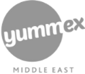 Yummex