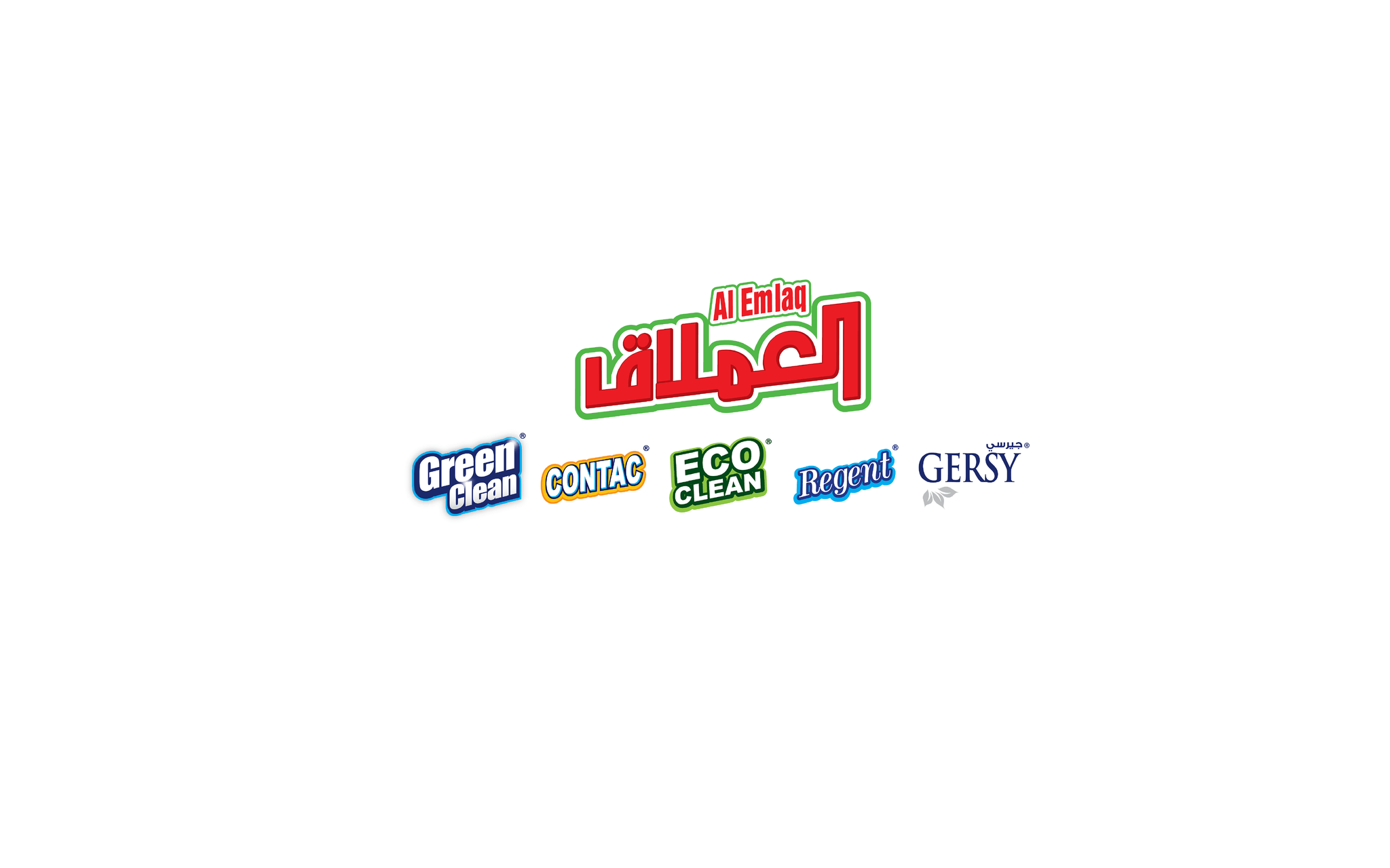 EMLAQ PRODUCTS