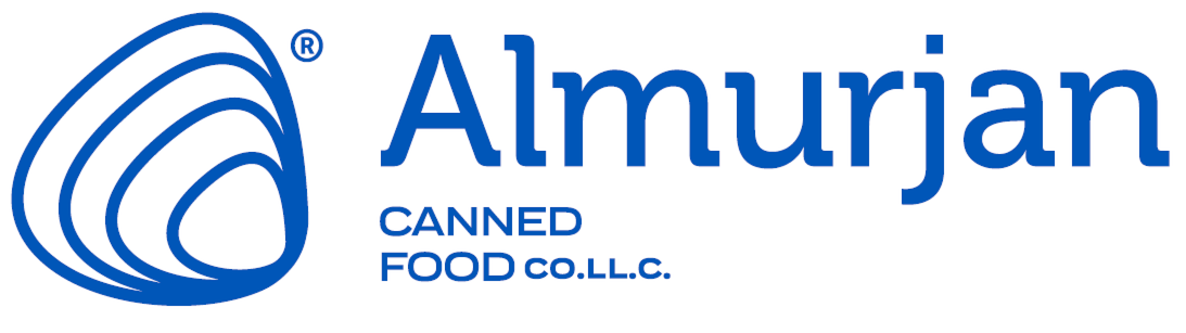 Almurjan Company for Canned Food L.L.C