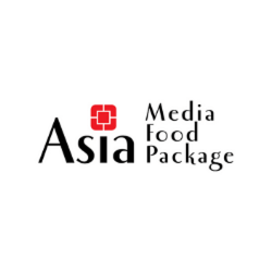 Asia Media Food Package