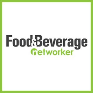 Food & Beverage Networker Magazine
