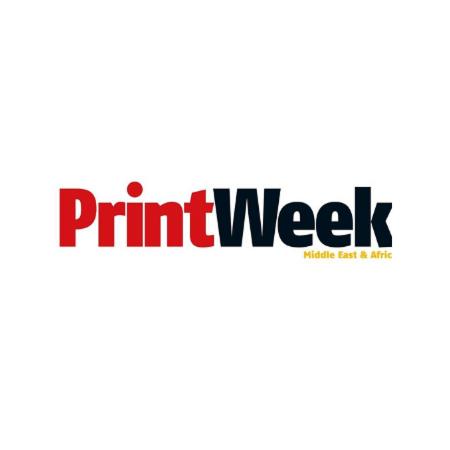 Print Week Middle East & Africa