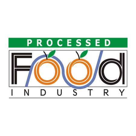 Processed Food Industry
