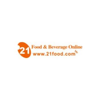 21 Food