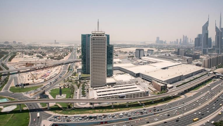 Dubai World Trade Centre to resume events, exhibitions in second half of 2020
