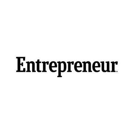 Entrepreneur Middle East