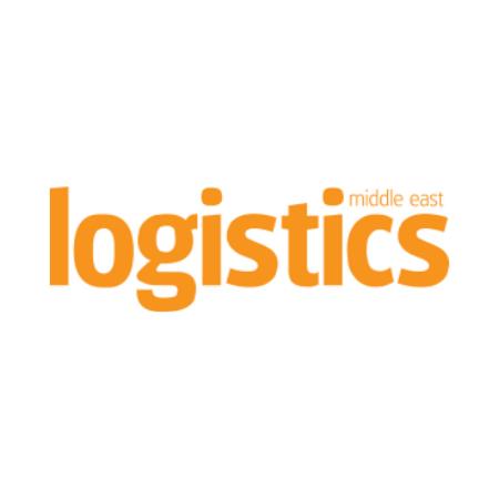 Logistics News Middle East