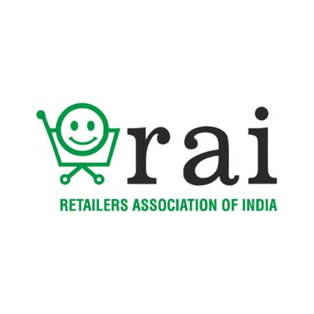 Retailers Association of India (RAI)