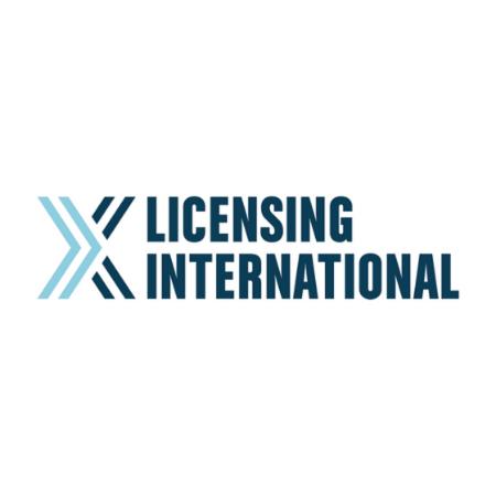 Licensing International
