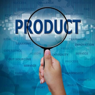 Product Sourcing Middle East Gulfood
