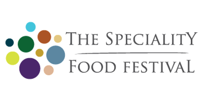 Speciality Food Festival