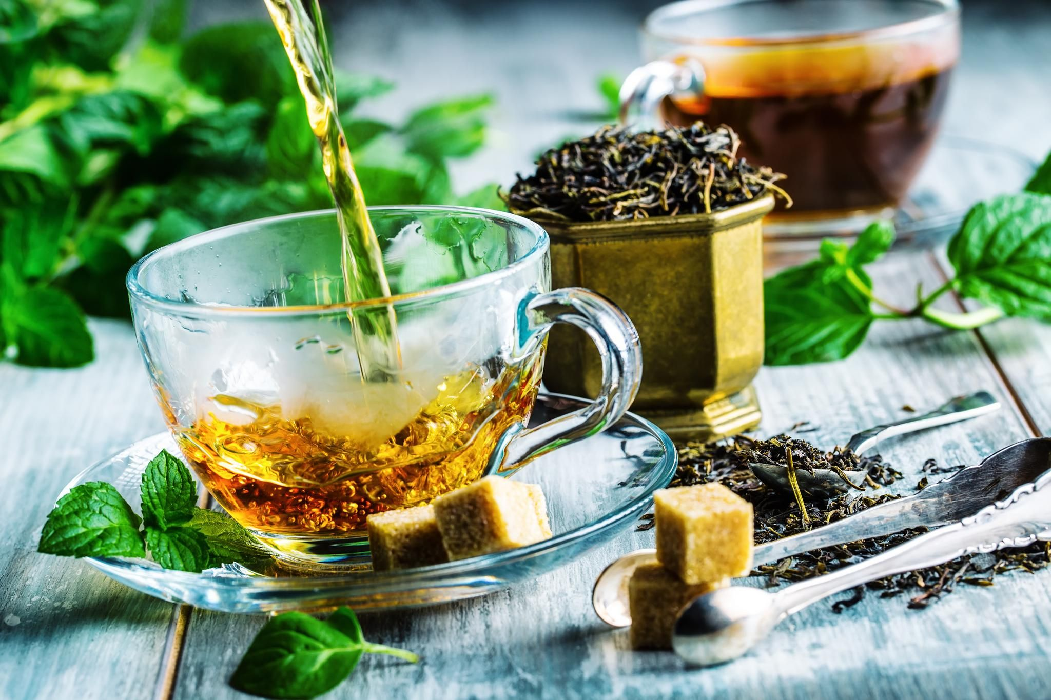 Speciality-Tea-Cofee-Beverages-in-Dubai