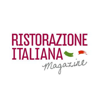 Ristorazione Italian Magazine