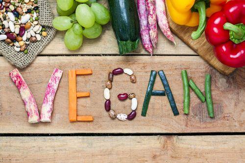 Are Vegans immune to coronavirus?